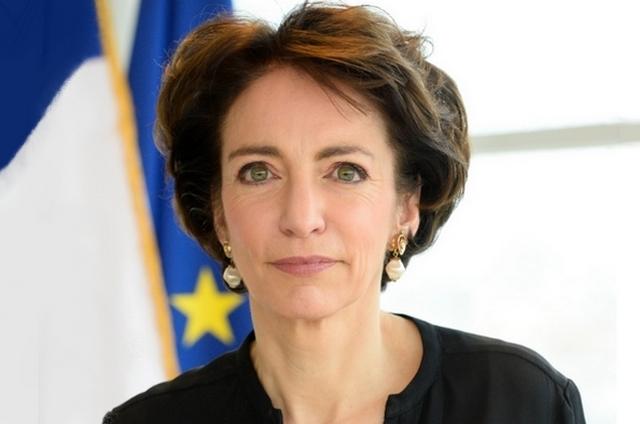 Ouverture des données de santé : Marisol Touraine annonce le lancement d'une grande consultation en ligne sur le site faire-simple.gouv.fr