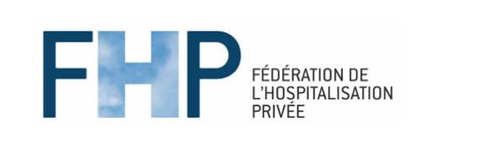 Plan d'investissement de 2 milliards pour l'hôpital : la FHP se réjouit de l'éligibilité des cliniques et hôpitaux privés