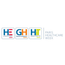 Paris Healthcare Week 2016 : les temps forts du 25 mai