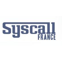 Vu sur PHW 2016 : les systèmes d'appels Syscall France