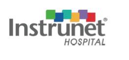 Espagne : les Laboratoires ANIOS rachètent Instrunet Hospital, l'activité désinfection du Groupe INIBSA