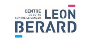 Innovation digitale : le Centre Léon Bérard lance myCLB, un portail au service de la relation patient