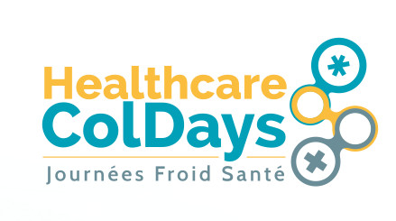 Rendez-vous à Lyon les 22 et 23 novembre pour la 5ème édition des Healthcare Coldays