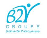 Attentats du « 13 novembre » : le Groupe B2V soutient un programme de recherche inédit sur les mémoires traumatiques