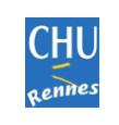Lancement du nouveau site internet du CHU de Rennes : l'hôpital à portée de clics