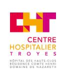Quand la qualité de l'accueil à l'hôpital devient... le premier soin
