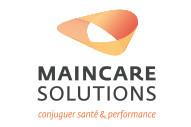 Le Groupe Hospitalier Nord Vienne renforce la coordination « ville-hôpital » avec M-Entrepôt de Maincare Solutions et se rapproche de son objectif 'zéro papier'