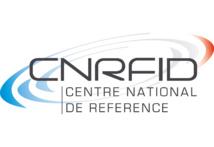 Les Journées Innovation du CNRFID : les usages industriels des Objets Connectés à l'honneur