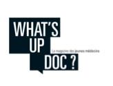 L'hôpital : d'abord un lieu de travail pour les jeunes médecins !