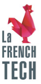 Stratégie e-santé 2020 : France eHealthTech appelle à l'action !
