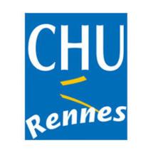 Les patients opérés dans les pays à faible revenu ont trois fois plus de risque de mourir : une étude internationale (58 pays), promue en France par le CHU de Rennes