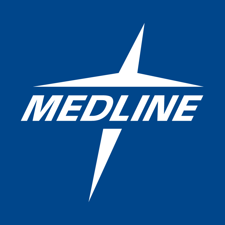 Cancer du sein : Medline lance le concours photo « Pink Glove »