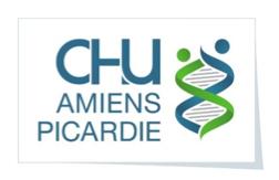 Le centre du sommeil du CHU Amiens-Picardie reconnu par ses pairs