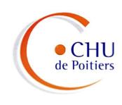 Sport et Collection 2016 : 300 000 euros de don pour la recherche contre le cancer au CHU de Poitiers