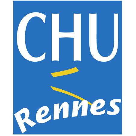 Le CHU de Rennes et le Centre Hospitalier de Saint Pierre et Miquelon structurent leur coopération et renforcent ainsi l'offre de soins aux habitants de l'archipel