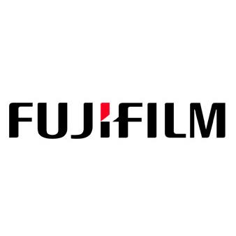 Le CHU de Nancy modernise son plateau d'imagerie en partenariat avec Fujifilm
