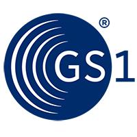 Inscrivez-vous dès à présent à la prochaine Conférence GS1 Santé