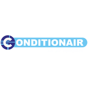 Climatisation/réfrigération : comment maintenir l'hygiène des batteries froides ?