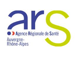 L'ARS Auvergne-Rhône-Alpes arrête la délimitation des 11 territoires de démocratie sanitaire de la région