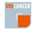 Troisième Prix UNICANCER de l'INNOVATION : 12 projets récompensés, afin d'innover toujours pour les patients