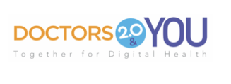 Congrès Doctors 2.0 & YOU 2017 : ouverture des inscriptions