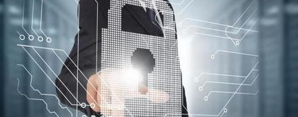 Marisol Touraine annonce un plan d'action pour renforcer la sécurité des systèmes d'information en santé
