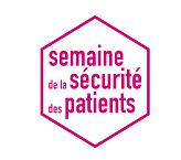 Semaine de la sécurité des patients : une implication grandissante des acteurs