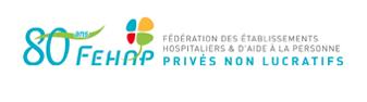 80 volontaires pour les 80 ans de la FEHAP