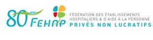 Palmarès de la 6ème édition des trophées de l'innovation FEHAP