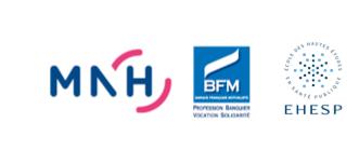 La MNH et l'EHESP créent une chaire dédiée à la prospective en santé
