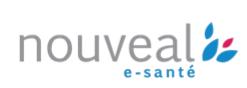 Nouveal e-santé conclut sa première levée de fonds de 1 million d'euros