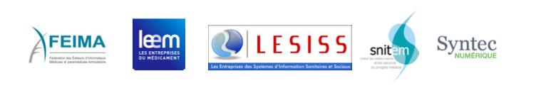 Objets connectés et applis santé : l'Alliance eHealth France pour un référentiel de labellisation