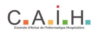 La CAIH à la rencontre des hospitaliers : 14 événements de mars à juin dans toute la France