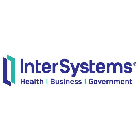 InterSystems TrakCare récompensé par le prix 2017 Best in KLAS (hors-USA) dans les catégories DPI pour soins intensifs et Administration des patients