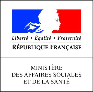 """Hébergement temporaire non médicalisé (""""Hôtel hospitalier"""") : Marisol Touraine lance un appel à projets auprès des établissements de santé"""