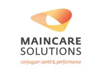 Le GHT Lorraine Nord entame sa convergence SI avec la suite administrative de Maincare Solutions