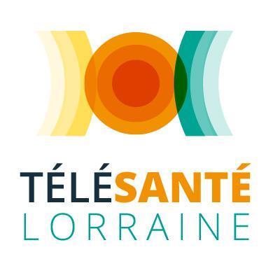 Récompense pour les téléconsultations assurées à l'Hôpital de Dieuze avec le soutien de Télésanté Lorraine