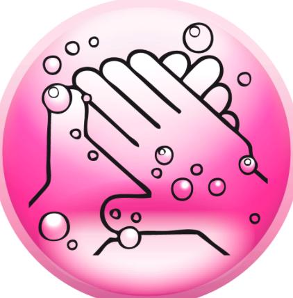 Hygiène des mains : une nouvelle étude Tork met en lumière les risques pour la santé liés à l'hygiène des surfaces en milieu hospitalier