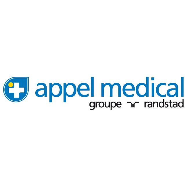 Le Barometre Appel Medical 2017 Des Salaires De La Sante