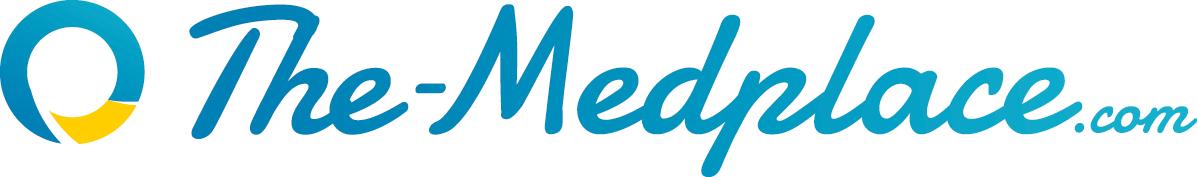 « THE-MEDPLACE.COM », UN SERVICE SÉCURISÉ UNIQUE EN EUROPE