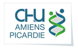 Pour une stratégie de groupe publique dans le sud des Hauts-de-France : 4 GHT s'associent au CHU Amiens-Picardie