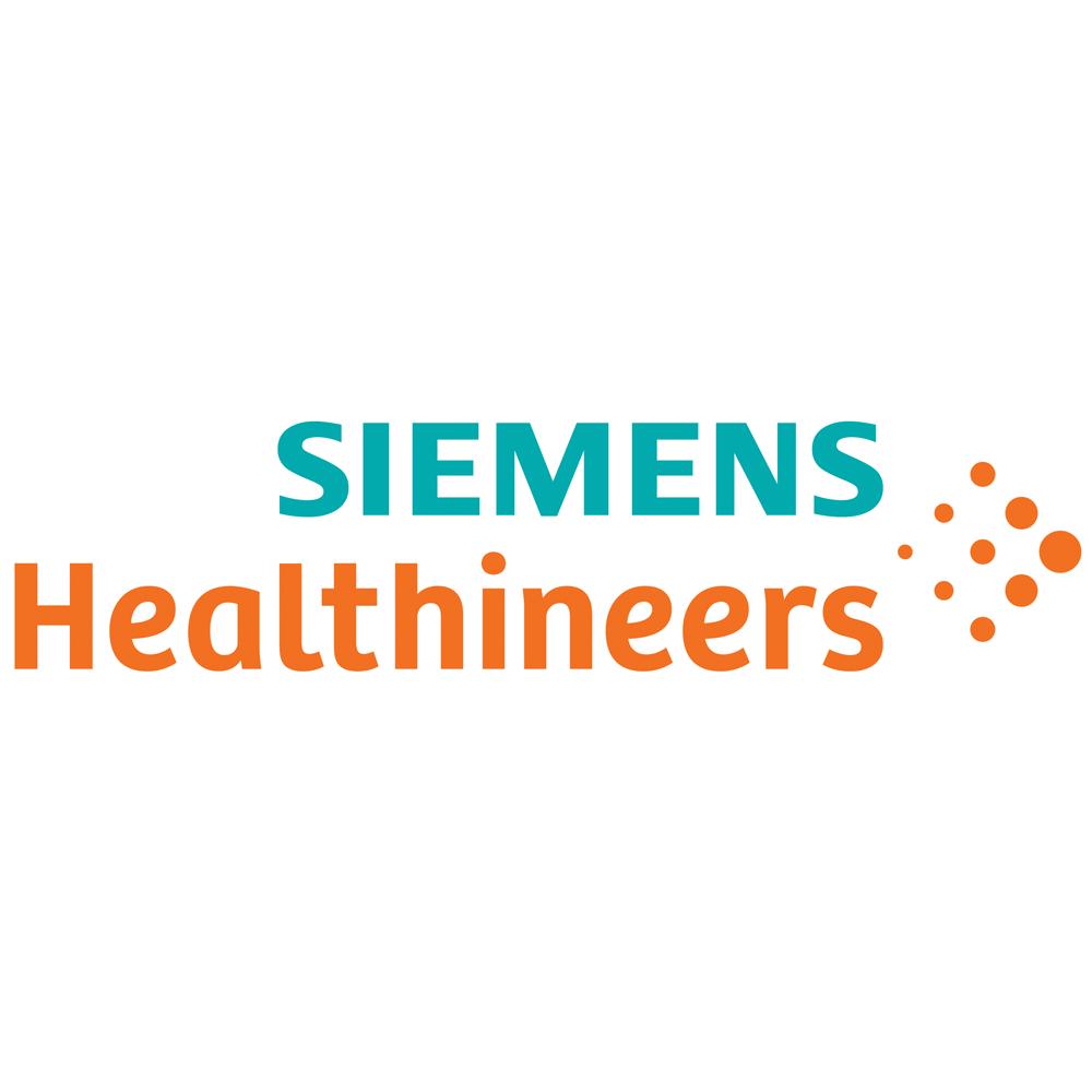 Paris Healthcare Week 2017 : Siemens Healthineers a présenté ses nouveaux services à valeur ajoutée pour la santé de demain