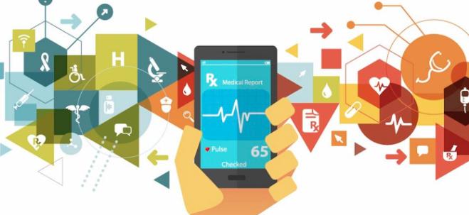 36 Heures Chrono Antilles-Guyane : focus sur l'innovation et les initiatives de coopération interrégionale en santé