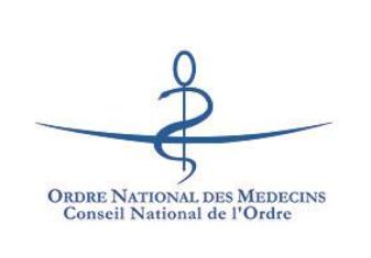 Le CNOM s'engage pour reconstruire l'offre de soins à partir des territoires