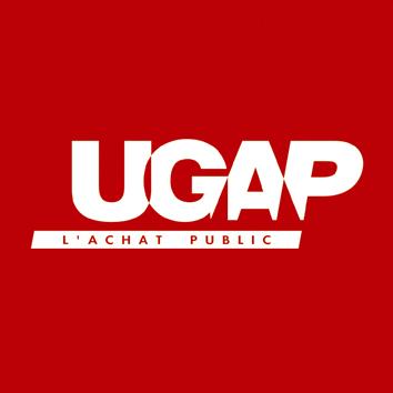 L'UGAP, une centrale d'achat public qui innove pour mieux répondre aux enjeux de ses clients
