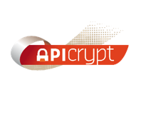 APICRYPT vient de passer la barre des 70 000 utilisateurs