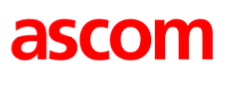 PHW 2017 : trois innovations signées Ascom