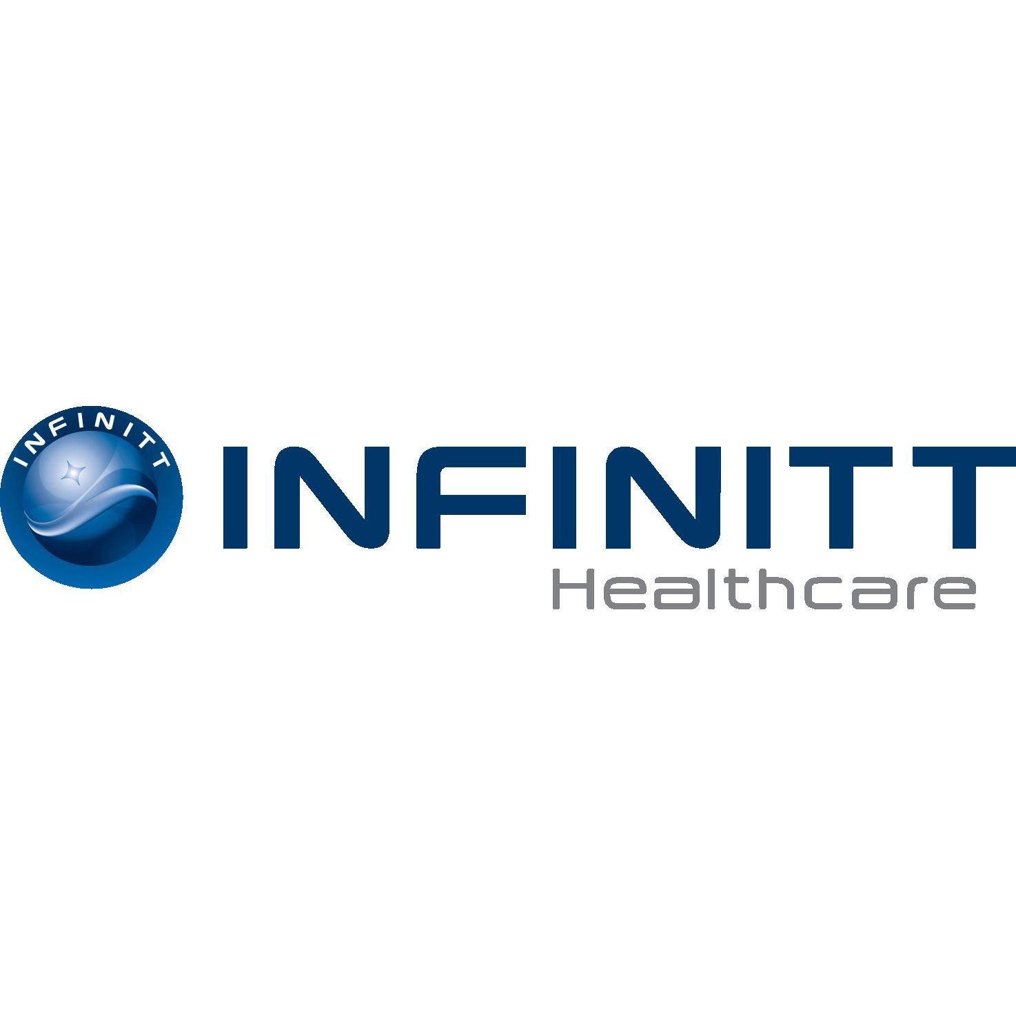 INFINITT Healthcare inaugure sa filiale en France pour les journées Francophones de Radiologie et nomme Eric Duclos à la direction de la nouvelle structure.