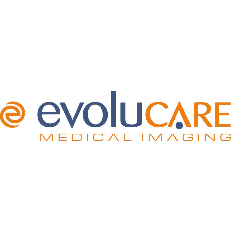 Evolucare Medical Imaging : Une division du Groupe Evolucare Technologies