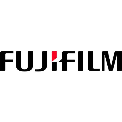 Fujifilm aux JFR 2017 !